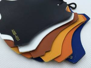 Wholesale Shoe Leather: Synthetic Leather for Shoe,Bag,Belt,Furniture