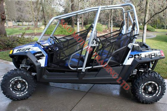 2011 polaris rzr4 800cc atv utv 4x4 quad id 5044049 product details view 2011 polaris rzr4. Black Bedroom Furniture Sets. Home Design Ideas