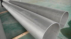 Wholesale stainless steel tp304: Stainless Steel Welded Pipe