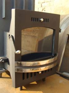 Wholesale stove: Sauna Stove
