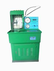 Wholesale fuel injector cleaner: JH-1000 Common Rail Injector Tester