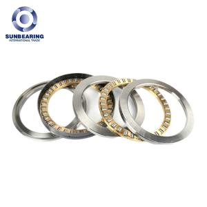 Wholesale tapered roller bearings: 829950 Thrust Tapered Roller Bearing 250*380*100mm Chrome Steel