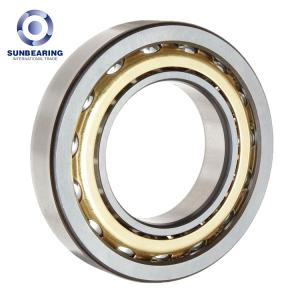 Wholesale industrial belt: 7205 NSK Brand Angular Contact Ball Bearing