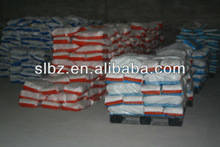 washing powder: Sell Detergent Powder,Washing Powder