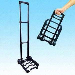 Wholesale Parts & Accessories: Luggage, Trolley Handcart