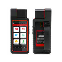 Launch X431 Diagun IV with Wifi Bluetooth Diagnostic Tool with 2 Year Free Update