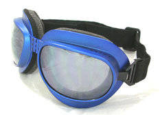 Wholesale Sports Eyewear: Taiwan Motorcycle Goggles