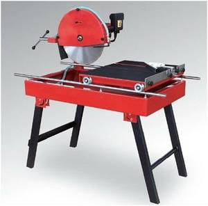 Wholesale stone cutter: Portable Stone Cutter for Marble and Gem