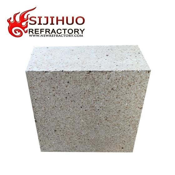 Fire Brick for Furnace Linings