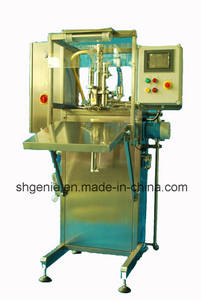 Wholesale Packaging Machinery: Bag in Box Wine BIB Filling Machine(Single Head)