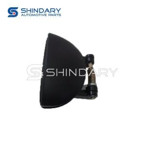 Wholesale otr: Chery S22 Otr Handle-fr Door Rh S22-6105220