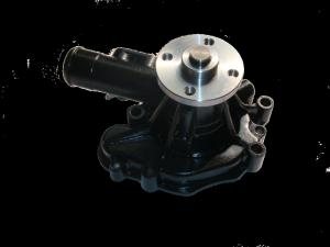 Wholesale yanmar: 12990742000 4TN94/98 Water Pump for Yanmar Excavator Diesel Engine Cooling System
