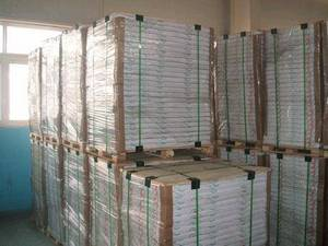 Wholesale Carbon Paper: Carbonless Paper