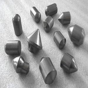 Wholesale Mining and Metallurgy Projects: Tungsten Carbide for Coal Mining Buttons