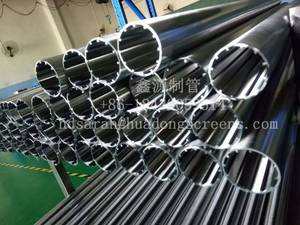 Wholesale water treatment: Johnson Wire Wound Water Treatment Screen