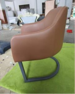 Wholesale modern chair: Modern Classic Living Room Relax Lounge Chair