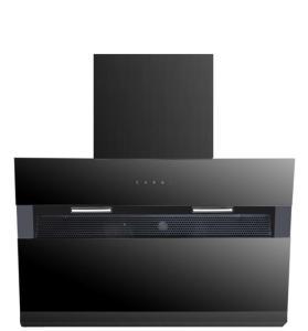 Wholesale kitchen appliance: New Design 900MM Kitchen Appliance Range Hood