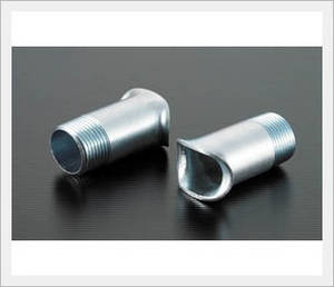 Wholesale roll groove: Male Threaded Saddle/Roll Grooved Saddle/Cut Grooved Saddle