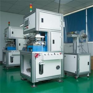 Wholesale packaging machine: Carrier Tape Packaging Machine  Automatic Mold Taping Machines