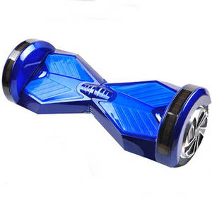 Wholesale smart board hoverboard: Scooter