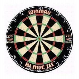 Wholesale Chess Games: Dart Board