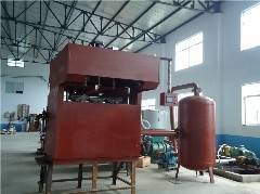 Wholesale paper machinery: Paper Egg Tray Machinery