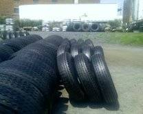Wholesale used car: Used Passenger Car Tires From Japan