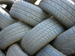 Wholesale t: Used Passenger Car Tires From Japan