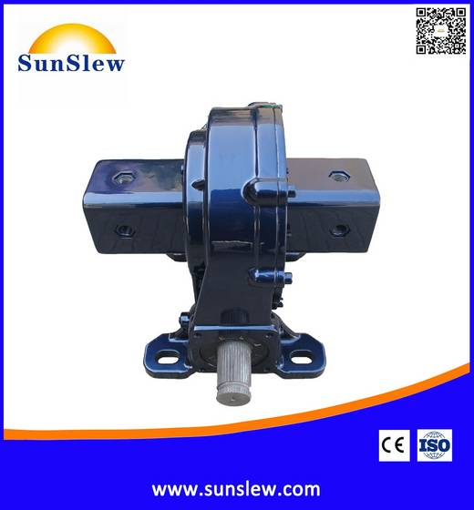 Sell VD6 slewing drive