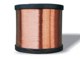 Wholesale electrical vehicals: Copper Clad Steel Wire CCS Wire