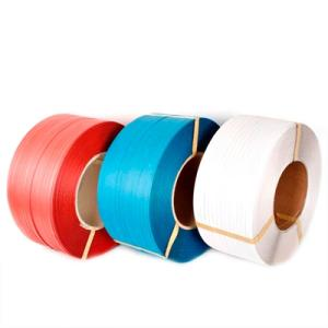 Wholesale Other Material Handling Equipment: Polypropylene (PP) Strapping