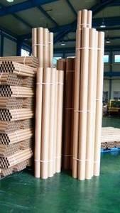 Wholesale Paper Tubes: Fiber Papertube