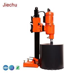 Wholesale core drilling machine: Diamond Core Drilling Machine