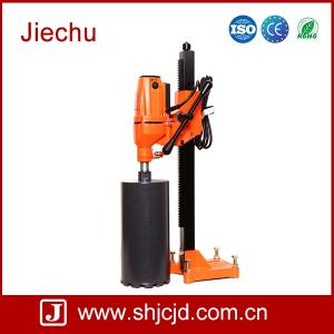 Wholesale rock core drilling machine: 130mm Wet Core Drill