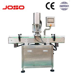 Wholesale liquid meter test equipment: High Precision Screw Powder Filling Machine Auger Screw Metering Packaging Machine for Medicine