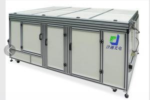 Wholesale tester: Solar Panel EL Tester