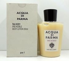 Wholesale body lotion: Acqua Di Parma Colonia Body Lotion 200ml/6.7oz Acqua Di Parma Colonia Body Lotion 200ml/6.7oz