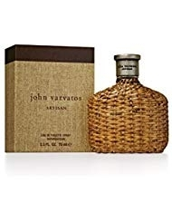 Wholesale Perfume: John Varvatos Artisan Pure Eau De Toilette Spray, 4.2 Oz.