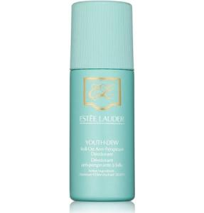 Wholesale Other Fragrance & Deodorant: Estee Lauder Dew Roll-On Anti-Perspirant Deodorant 75ml