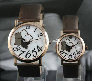 Wholesale party wear: New Style Watches Party Gifts Men Watches Clothes Mens Wear