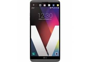 Wholesale led: LG V20 Titan Gray 64GB