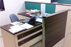 Wholesale Lobby/Reception Furniture: Office Furniture
