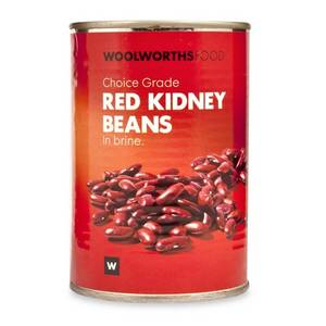 Wholesale red kidney beans: Red Kidney Beans