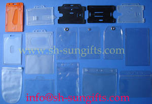 Wholesale Business Card Holder: Card Holders, Business Card Holders