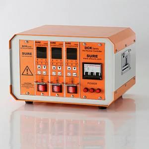 Wholesale temperature controller: Temperature Controller