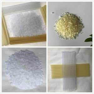 Wholesale Hot Melt Adhesives: Tiandiao Hot Melt Adhesive the Filter Hot-melt Adhesive