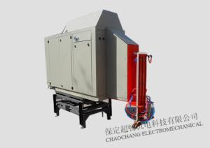 Wholesale Other Manufacturing & Processing Machinery: Solid State High Frequency Welder