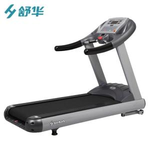 Wholesale multifunctional: Gym Treadmill,Multifunctional Treadmill,Business Treadmill,Fitness Treadmill
