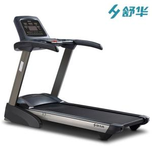 High-end Home Folding Treadmill, Multi-function Home...