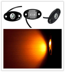 Wholesale led automotive lights: 12V LED RGB BluetoothCar Internal Light System/ Automotive Interior Atmosphere LED Light